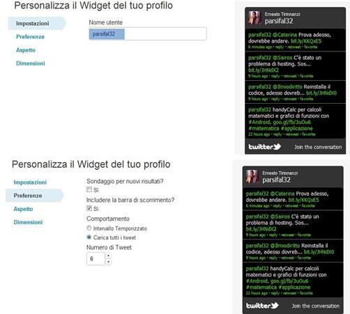widget-profilo-twitter