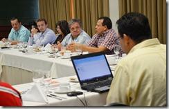 Presentación Plan Estratégico a Consejo Directivo Regional (2)