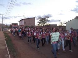 Semana Nacional da Familia 2012 (3)