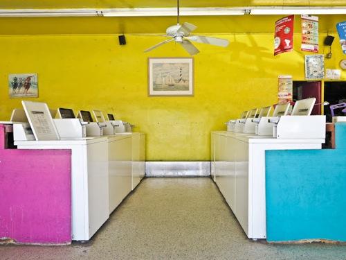Bonita Springs Florida 2012 jpg