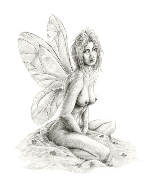 angel_fairy_tattoo_designs