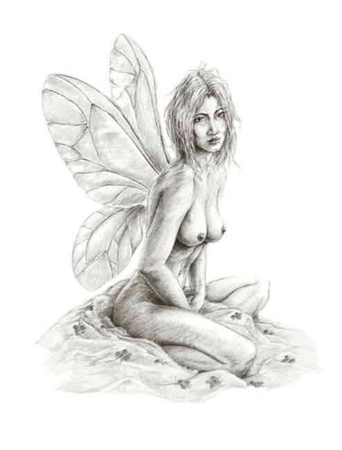 angel_fairy_tattoo_designs