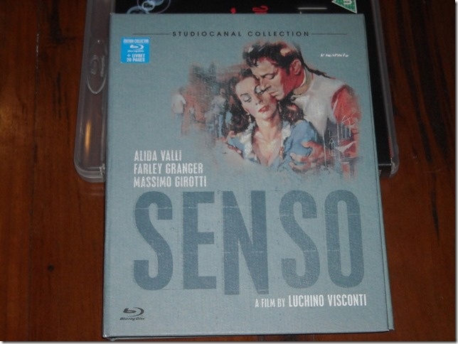 Senso.Daruma.view.cinema