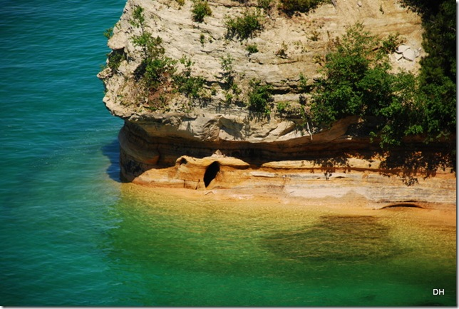 07-11-13 A Pictured Rocks NS (27)