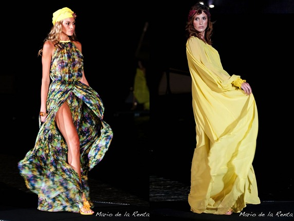 vestidos_largos_cristina_pina