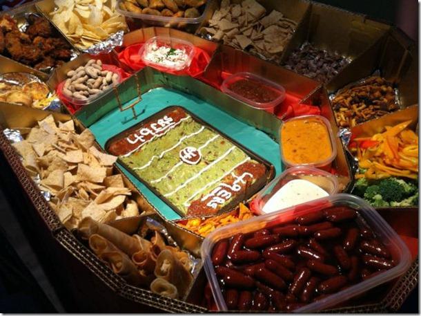 food-stadium-49ers-15