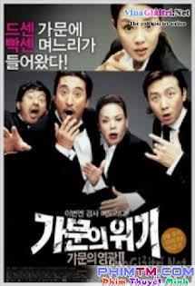 Cưới Nhầm Mafia 2 - Cưới Nhầm Mafia 2 || Marrying The Mafia 2