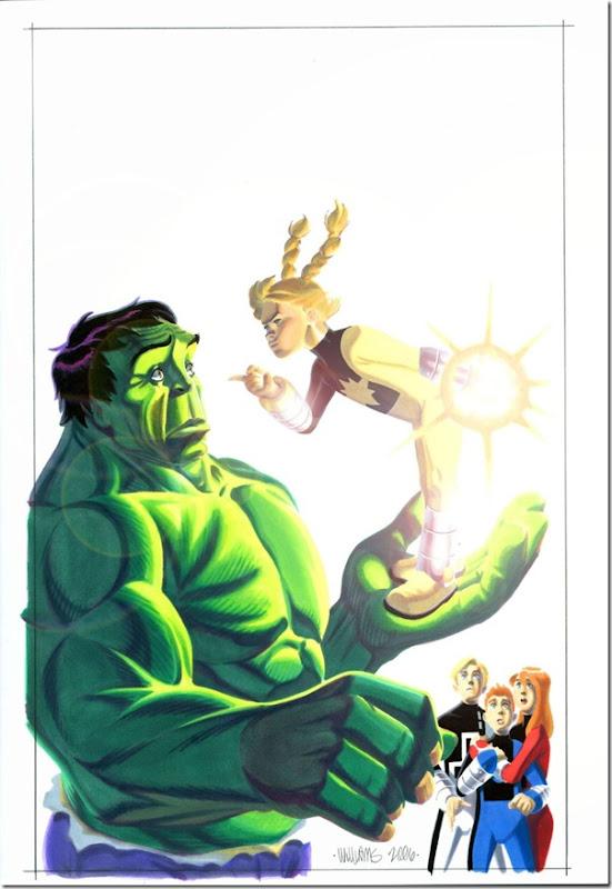 hulk (18)