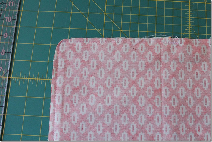 Notebook Cover Tutorial 13