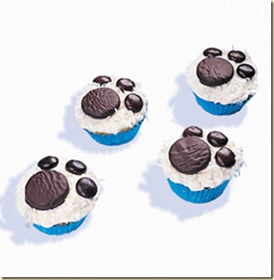 cub-cakes-recipe-photo-260-1294-FF12115X1