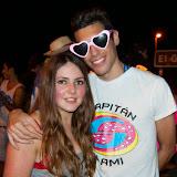 2014-07-19-carnaval-estiu-moscou-227