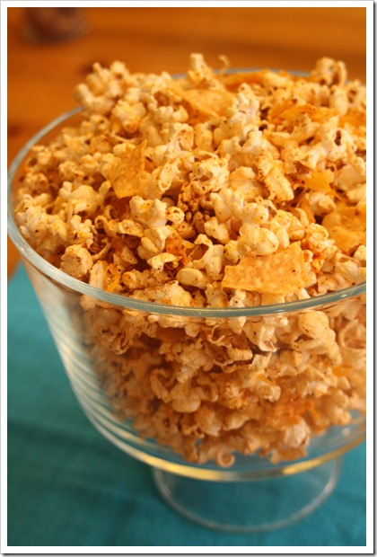 Nacho Popcorn2