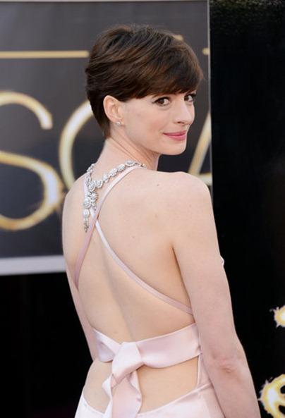 Anne Hathaway de Prada 3