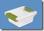 mini clip box
