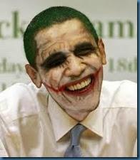 obama jokes 2
