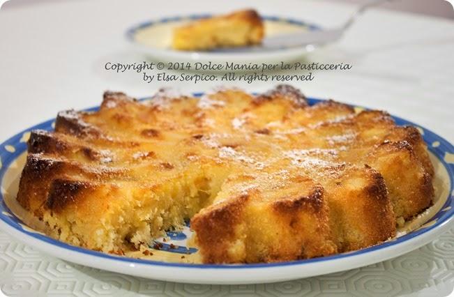torta-con-ananas2