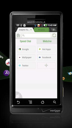 Le migliori applicazioni per Android