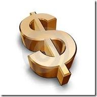 ganar dinero legal facil en tiempos libres en linea por internet