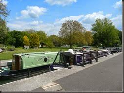 Thames 2014 101