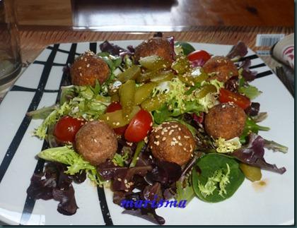ensalada de falafel,racion3 copia