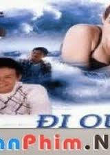 Đi Qua Ngày Biển Động PhimVN 2010 DVD RIP