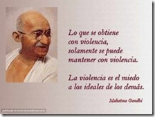 22 - frases de Gandhi (4)