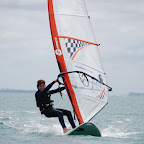 windsurfing 014.JPG