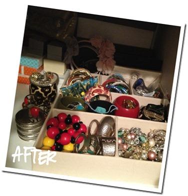 closet-a 2