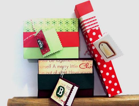 gift card box0