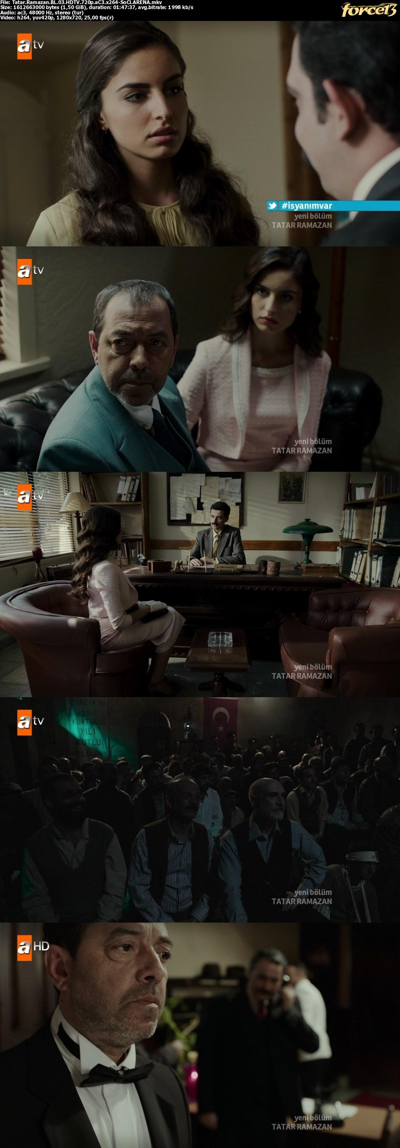 HD онлайн кинотеатр! Фильмы онлайн в HD 720 качестве