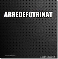 12Arredefotrinat22