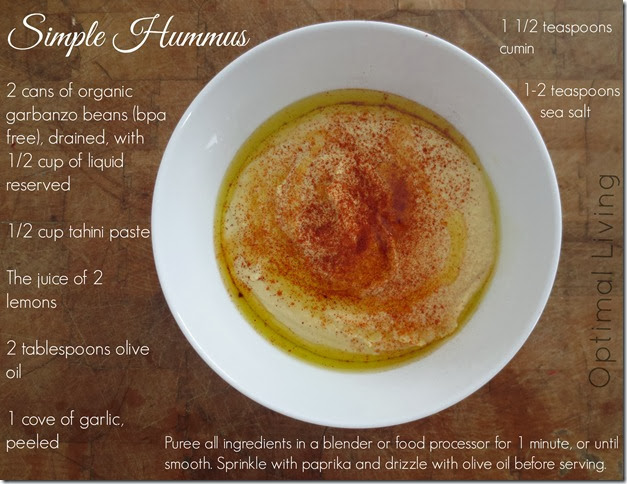 Simplw HummusIMG_4974