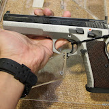 defense and sporting arms show - gun show philippines (12).JPG