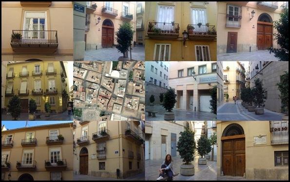 26 - La Plaza de Crespins