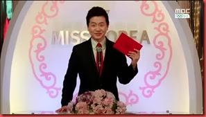 Miss.Korea.E15.mp4_002408305