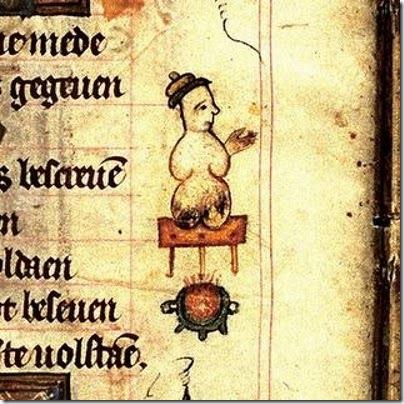 bałwan z godzinek (1380)