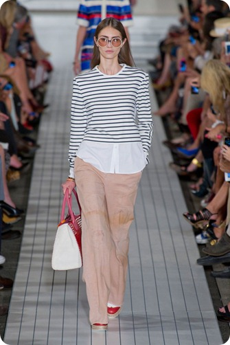 Tommy-Hilfiger-Spring-2013-summer-fashion-blog-blogger-slovenian-stripes