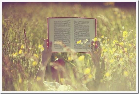 Lectura semana don dividendo 14-2014