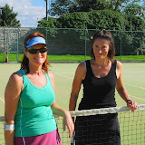 Tennis 2010 Ladies Day - DSC_0039.jpg