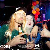 2014-02-28-senyoretes-homenots-moscou-214