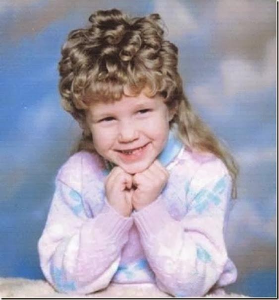 awful-childhood-haircuts-004