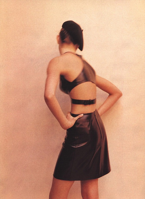 elle-us-september-2000-alaia-karolina-5
