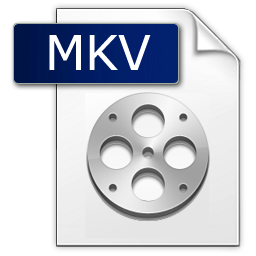 how to open mlv files on android