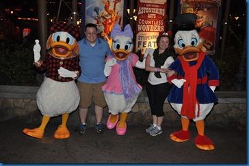 Disney Dec 5 2013 (32)