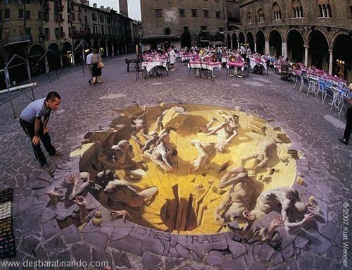arte de rua intervencao urbana desbaratinando (31)