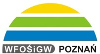 logo_wfos.jpg