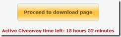 download GOTD