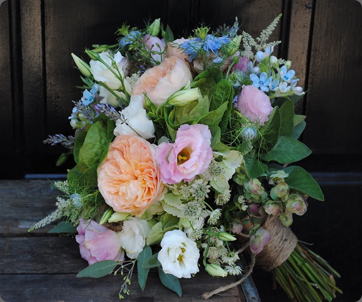 DSC_0044 rebecca shepherd floral design