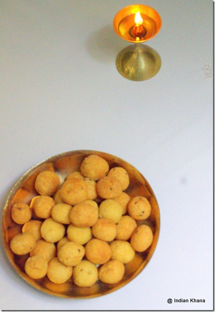 Uppu-seedai-krishna janmashtami-recipe