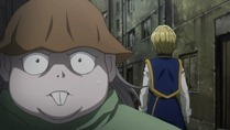 [HorribleSubs] Hunter X Hunter - 39 [720p].mkv_snapshot_13.01_[2012.07.14_22.29.14]